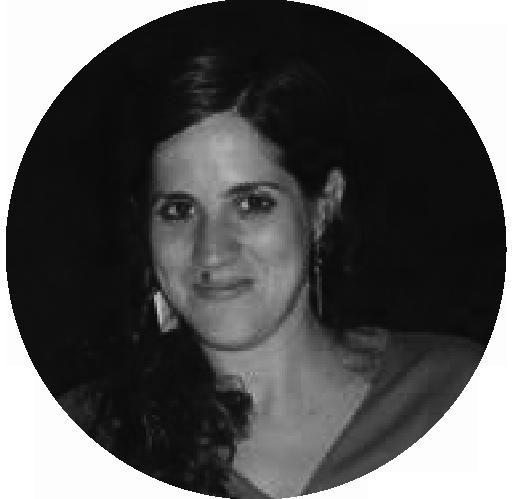 Soledad Catoggio