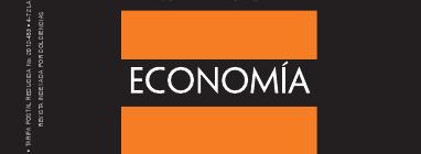 [Artículo] Mercado de trabajo, vulnerabilidad social y movilización política en Buenos Aires (1998-2008) / Cecilia Cross