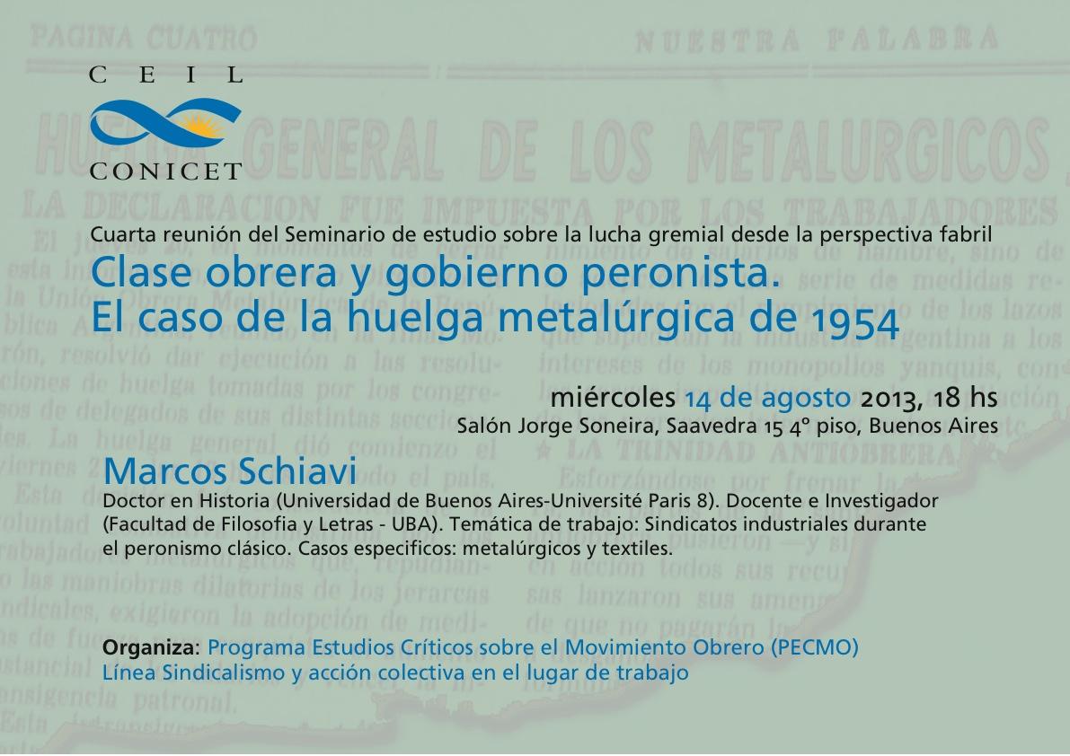 actpecmo1408
