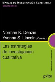 denzin and lincoln 1994 pdf