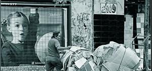 """Nuevo artículo: """"Eventualidad y movilización de la mano de obra en el contexto de la restructuración de la agricultura de la provincia de San Juan, 1980-2000"""", por Guillermo Neiman y Germán Quaranta"""
