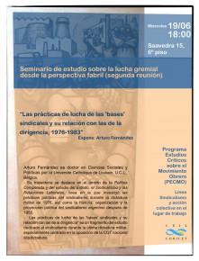 2. Fernández 19.06.13