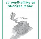 """Nuevo artículo: """"Dictaduras Militares y Tradiciones Obreras en Argentina y Brasil"""" por Paula Andrea Lenguita y Marco Aurelio Santana"""