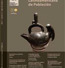 Nuevo artículo: Desigualdades sociales en trayectorias laborales de jóvenes en la Argentina, por Pablo Ernesto Pérez, Camila Deleo y Mariana Fernández Massi