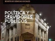"""Nuevo artículo: """"Ministros y ministerios de la Nación argentina: un aporte prosopográfico para el estudio del gabinete nacional (1854-2011)"""" por Guido Ignacio Giorgi"""