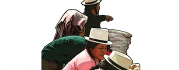 Nuevo libro: Mercados de Trabajo. Instituciones y Trayectorias en distintos escenarios migratorios, por Roberto Benencia, Andrés Pedreño Cánovas  y Germán Quaranta