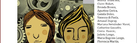Nuevo libro: Tiempos contingentes: inserción laboral de los jóvenes  en la Argentina posneoliberal, por Pablo Pérez y Mariana Busso (coord)