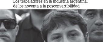 [Libro] Trabajo y negociación colectiva, por Clara Marticorena