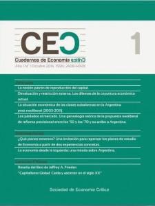 CEC-Nro-1-225x300