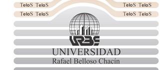 [Artículo] La política como profesión: perfiles y tipos de trayectorias de los senadores argentinos / Gabriel Levita