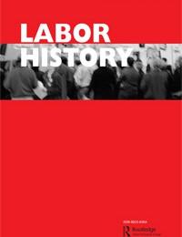 [Artículo] Transnational labor action in Latin America / Bruno Dobrusin