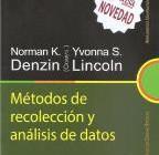 [Prólogo] Investigación Cualitativa: Proceso, política, representación, ética / Irene Vasilachis de Gialdino