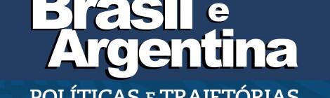 [Capítulo] Elites econômicas e elites políticas frente à democracia: as fontes da debilidade institucional argentina em comparação com o Brasil / Luis Donatello