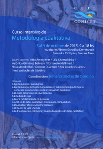 cursometcuali2015