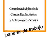 [Artículo] Comercio justo, tipología de actores y prácticas comerciales controvertidas / Gabriela Parodi