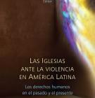 [Capítulo] Tiempos violentos: Catolicismo y dictadura en la Argentina de los años setenta / Soledad Catoggio