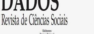 [Artículo] Valores para mi País: evangélicos en la esfera política Argentina (2008-2011) / Marcos Carbonelli