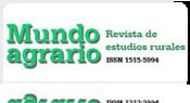 [Artículo] Migraciones temporarias, ciclos laborales y estrategias de reproducción social / Alfonsina Albertí