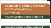 [Artículo] Actores y discursos religiosos en la esfera pública: los debates en torno a la educación sexual y a la 'muerte digna' en Argentina / Juan Esquivel y Juan P. Alonso