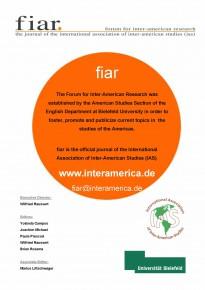 00_fiar-Vol-9.1-Geeopolitical-Imaginaries-Complete-Edition_Página_001