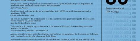 [Artículo] La pericia técnica como campo en disputa: estrategias de control empresarial en filiales de empresas transnacionales radicadas en argentina / Claudia Figari