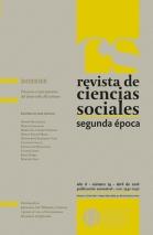 574f36944e4eb_revista_de_ciencias_sociales_n_29_139x213
