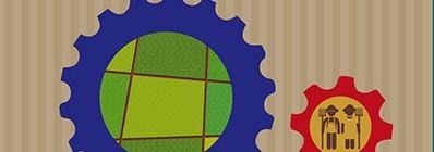 [Artículo] Intermediación, empresas y mercados de trabajo en las producciones de vid de la región de Cuyo, Argentina / Guillermo Neiman y Germán Quaranta