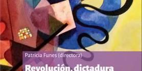 [Capítulo] Integración latinoamericana: contra la coordinación represiva y por una política regional de los derechos humanos. El caso CLAMOR / Soledad Catoggio