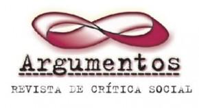 Argumentos-Nº-15___