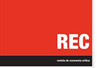[Artículo] Coyuntura económica y trayectorias laborales de jóvenes urbanos en Argentina y Francia. Una aproximación cuantitativa comparada / Pablo E. Pérez y Mariana Fernández Massi