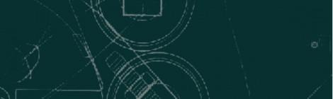 [CEIL libros] Resistencias sociales y formaciones sindicales en Argentina y Francia / Arturo Fernández, Patricia Ventrici, José Calderón y Juan S. Montes Cató (coord.)