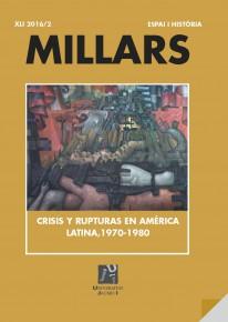 millars-web-41_2016_21_Página_001