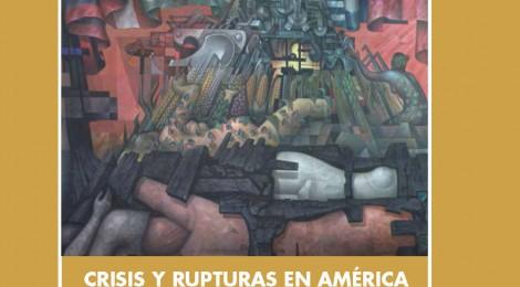 [Artículo] La seguridad social en la agenda del neoliberalismo en Argentina (1978 – 1993): sus propuestas de reforma, resistencias y debates / Nicolás Dvoskin