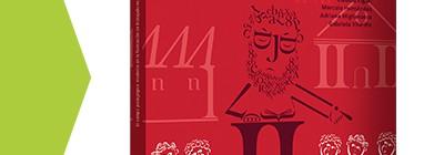 [Libro] El campo pedagógico moderno en la formación de trabajadores y ciudadanos / Claudia Figari, Marcelo Hernández, Adriana Migliavacca y Gabriela Vilariño