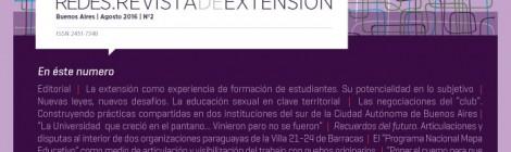 [Artículo] Recuerdos del futuro. Articulaciones y disputas al interior de dos organizaciones paraguayas de la Villa 21-24 de Barracas / Alvaro Del Aguila