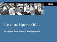 [Capítulo] Luis Gay, entre la profesionalización sindical y la breve disputa por el liderazgo político del movimiento obrero / Joaquín Aldao y Nicolás Damín