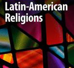 [Artículo] Transformations of Religious Affiliation in Contemporary Latin America: an Approach from Quantitative Data / Juan Esquivel