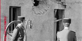 [Capítulo] Détruire la République: la part de la violence dans l'Action française d'après-guerre / Humberto Cucchetti