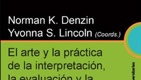 [Prólogo] Investigación cualitativa: epistemologías, validez, escritura, poética, ética / Irene Vasilachis de Gialdino