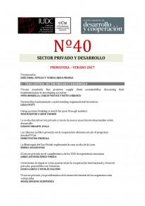 Nº40_Página_1