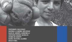 [Artículo] Movilización política, memoria y simbología religiosa San Cayetano y los movimientos sociales en Argentina / Verónica Giménez Béliveau y Marcos Carbonelli