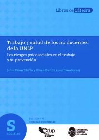 Páginas desdeDocumento_completo.pdf-PDFA