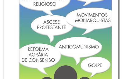 [Artículo] Un balance de la negociación colectiva y su relación con la organización sindical en Argentina (2003-2015) / Clara Marticorena