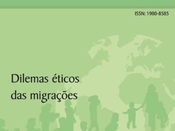 """[Artículo] De la """"chacra"""" a la """"obra"""". Migrantes paraguayos de extracción rural en la industria de la construcción del Área Metropolitana de Buenos Aires / Alvaro Del Aguila"""