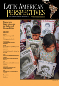 lapa_44_5.cover