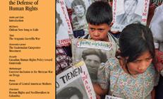 [Artículo] Living on the Construction Site: Paraguayan Construction Workers in Buenos Aires / Alvaro Del Aguila
