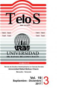 telos22016
