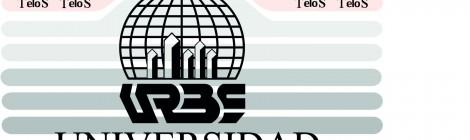 [Artículo] Del Estado al Parlamento: los funcionarios devenidos legisladores en Chile y Argentina / Guido Ignacio Giorgi, Luis Miguel Donatello