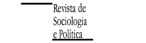 [Artículo] Legisladores Representantes Empresariales en Argentina y Brasil: la emergencia de una categoría de especialistas / Luis Donatello