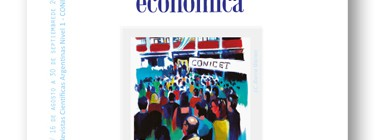 [Artículo] Historia de las ideas económicas / Nicolás Dvoskin